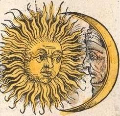 Anti-aging dla niezaawansowanych słońce i księżyc
