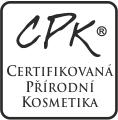 Certyfikat CPK