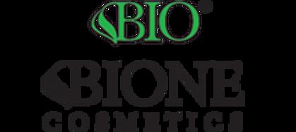 Obrazki dla producenta Bione Cosmetics
