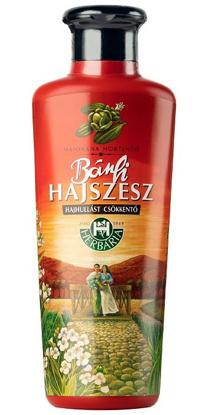 Zdjęcie Banfi Wcierka klasyczna 250 ml marki Herbaria