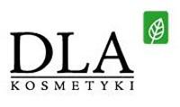 Obrazki dla producenta Kosmetyki DLA