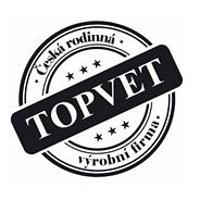 Obrazki dla producenta Topvet